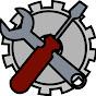 logo bricolage du cardan