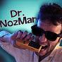logo Dr Nozman