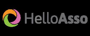 logo-helloasso