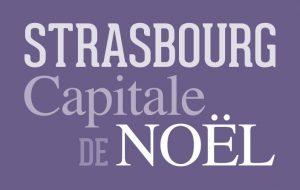 strasbourg-capitale-noel