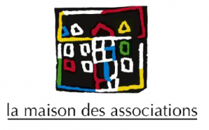 logo-maison-des-associations