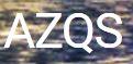 logo-azqs