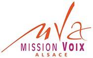 logo-mission_voix_alsace