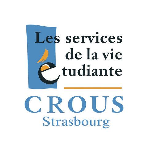 crous_strasbourg_petit_format