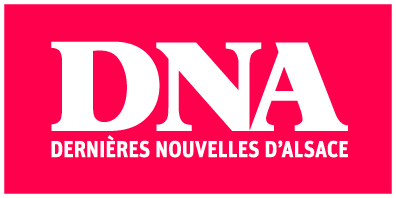 dna_rouge_cmjn_support_rouge_181011