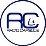 logo capsule