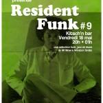ResidentFunk_08_04