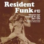 ResidentFunk_10_01_web
