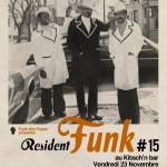 ResidentFunk_15_web-1