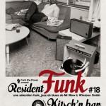 ResidentFunk_18_web