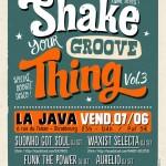 shake 3