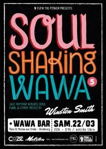 SoulShaking_WAWA-5_web