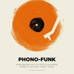 phono-funk_01_web