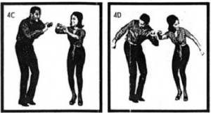 soul-dance