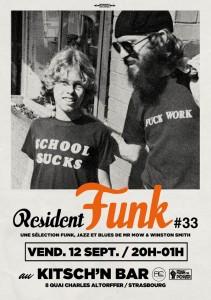 ResidentFunk_33_web