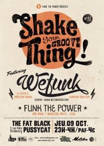 Shake11bis_web
