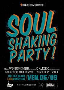 SoulShaking_Party_web2