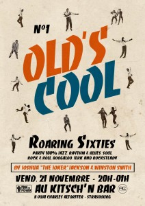 Old's_Cool_01_web