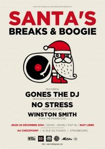 Santa_Breaks&Boogie_web