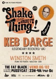 Shake13_web
