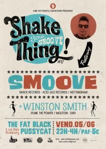 Shake17_web