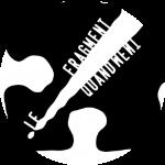 avatar fragment