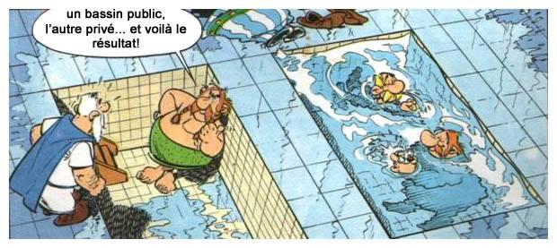 DL Obelix