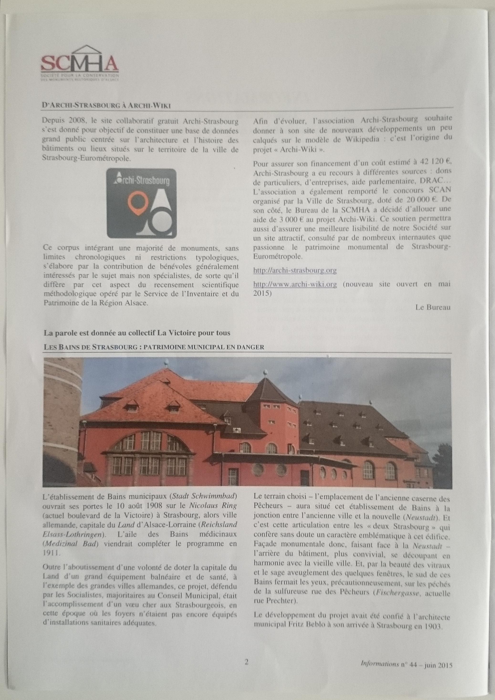 SCMHA_page 2
