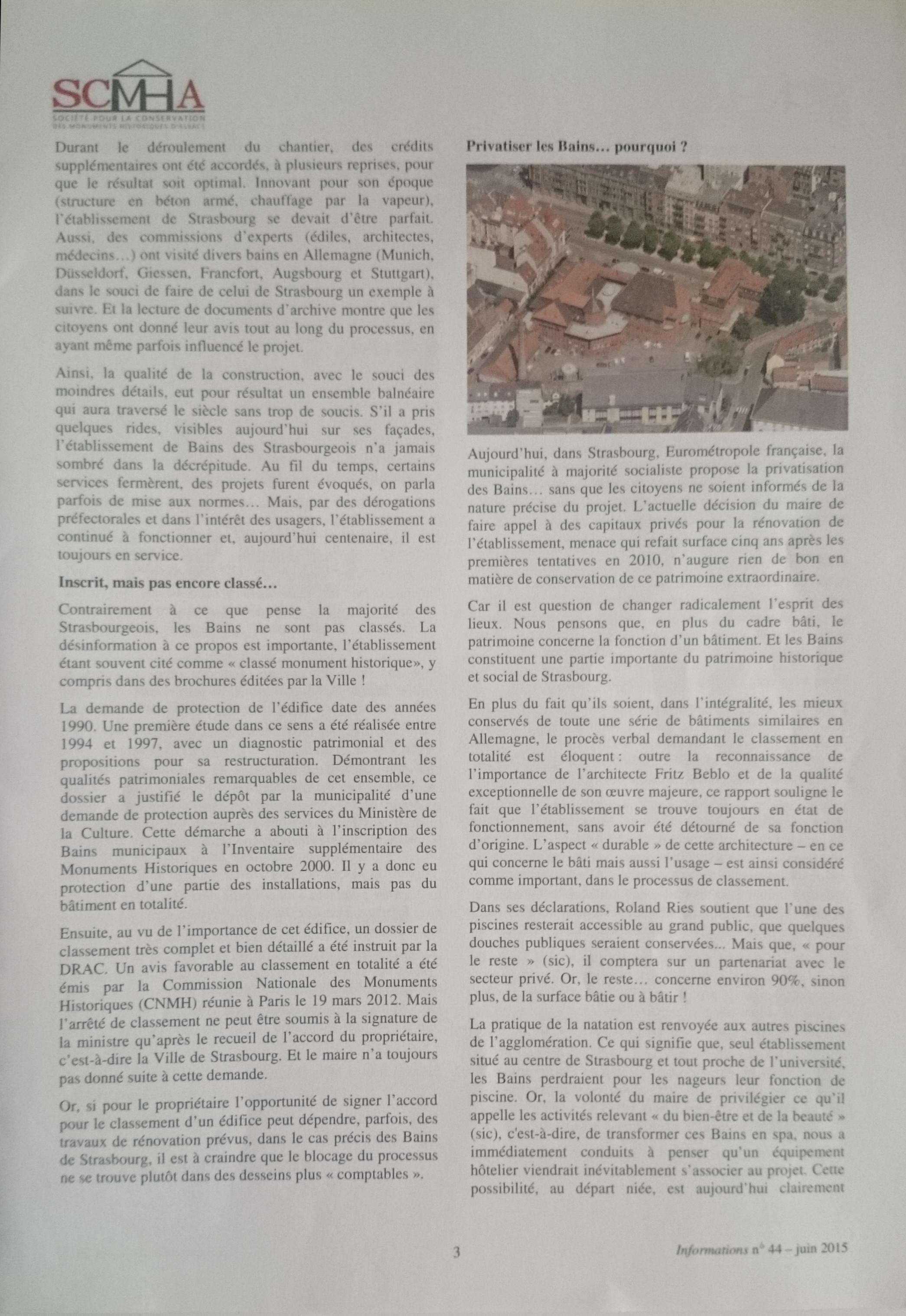 SCMHA_page 3