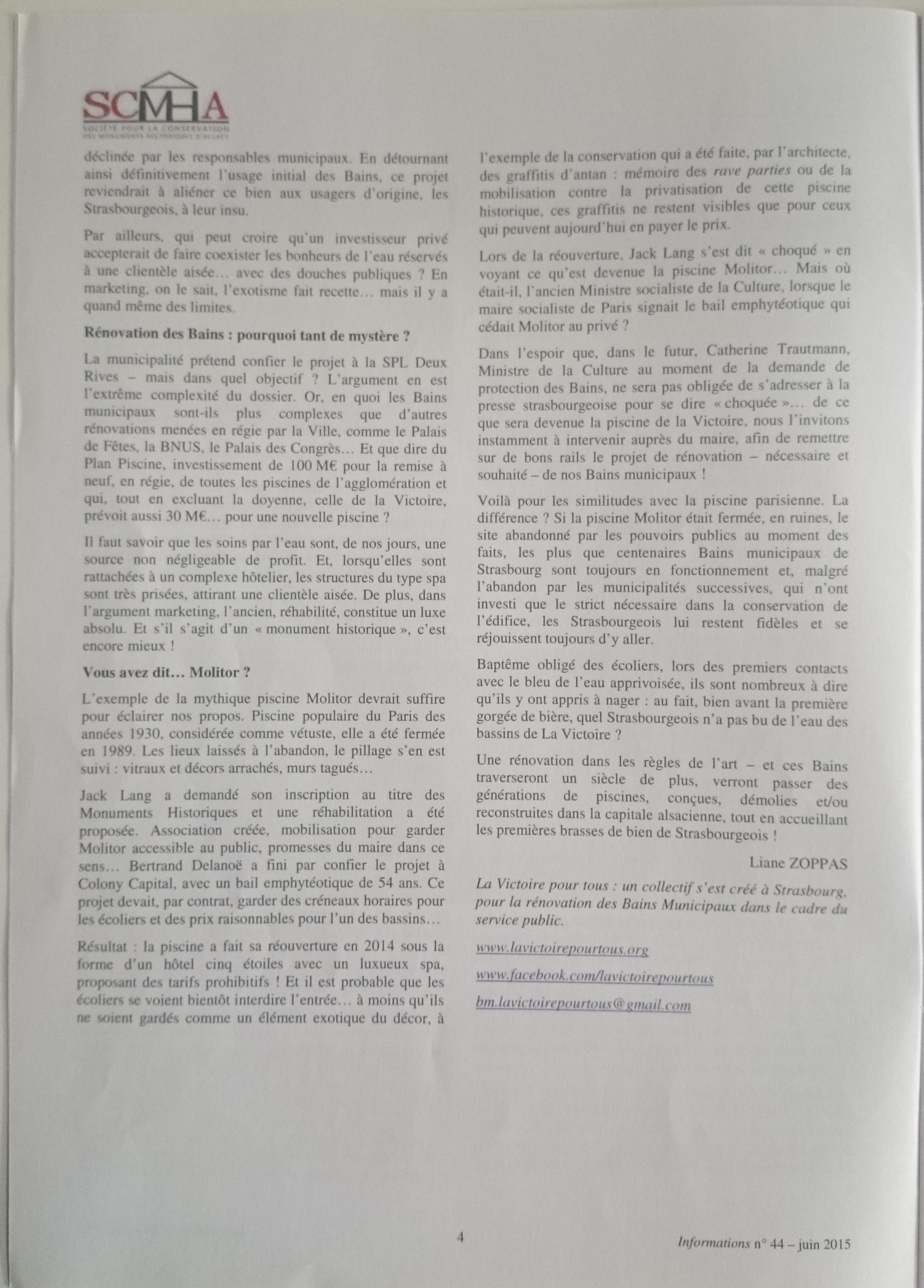 SCMHA_page 4