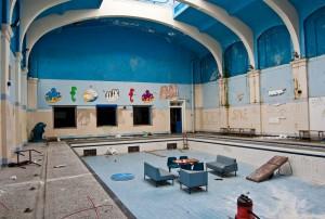 piscine-de-durham-05