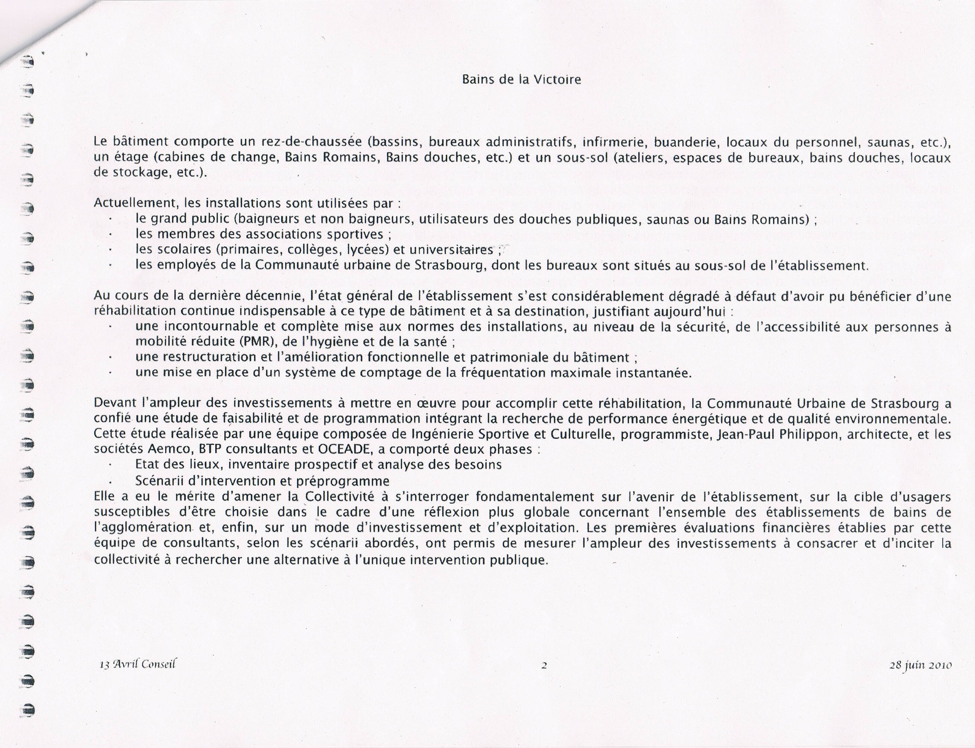 13 avril page 2