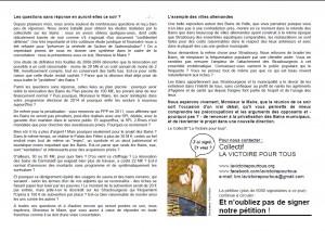 COMMUNIQUE du Collectif 20151030 - verso
