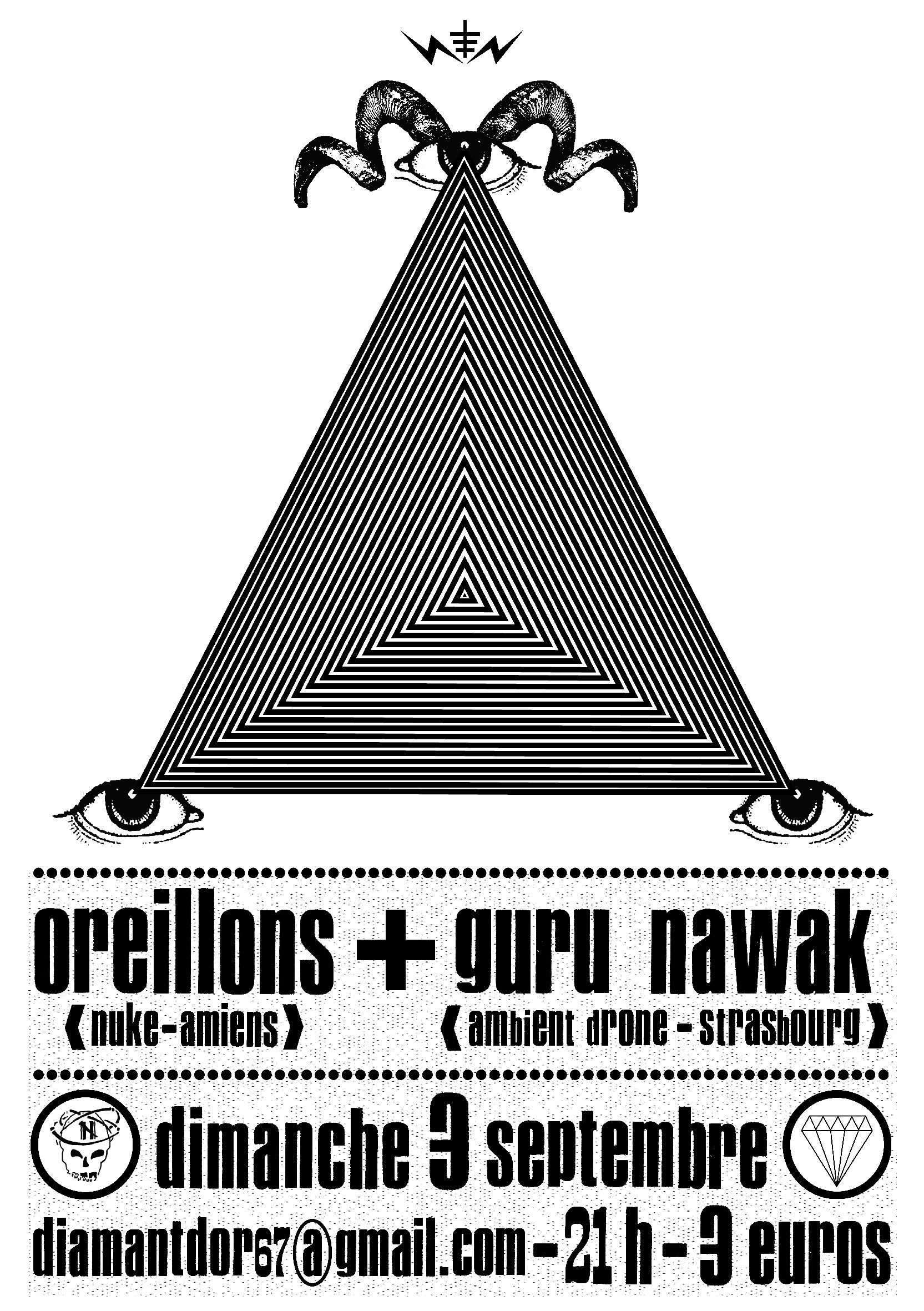 Oreillons+GuruNawak01