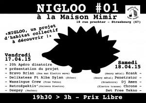 nigloo-2015