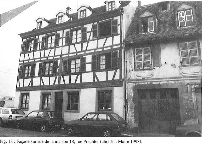 maison 1998