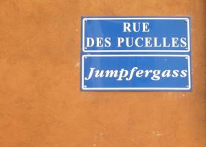 ruePucelle