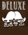 deluxe2012_120x150