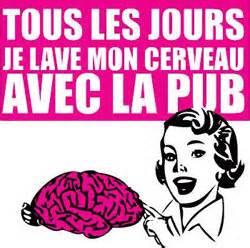 cerveau_pub_netoyage