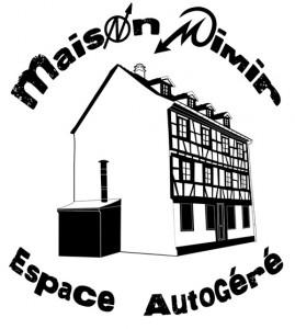 Logo Maison Mimir