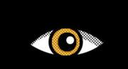 Logo Strasbourg Curieux