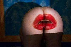 Grandes lèvres : http://www.bernadinism.com/